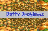 Pattyproblems