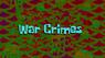 Warcrimessbf