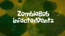 Zombiebobinfectedpants