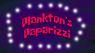 Planktonspaparazzi