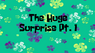 Hugesurprisep1