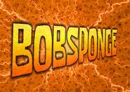 BobSponge