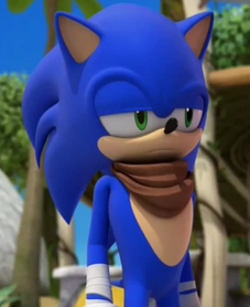File:Deadpan Sonic.png