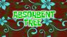 Absorbenttree