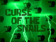 Cursesnails