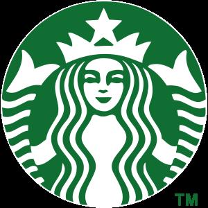 Starbucks 2011