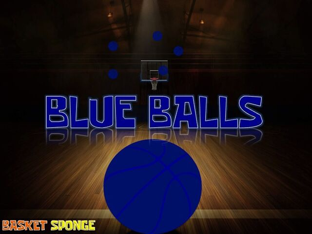 File:BlueBalls.jpg