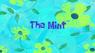 Themint