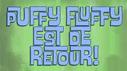 FrenchGary13
