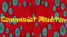 Communistplankton