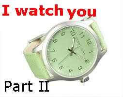 Iwatchyou2