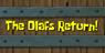 Olafsreturn
