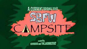 SBFW Campsite S2 HD