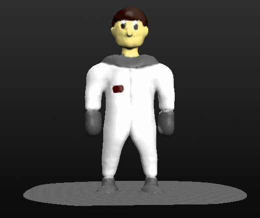 File:Seth mini collectable figure front view.png