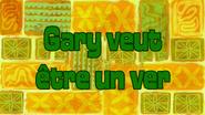 FrenchGary96