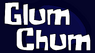 Glum-chum2