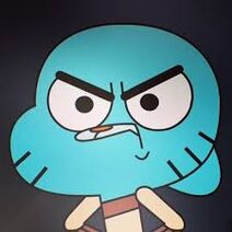 GumballDisapproval