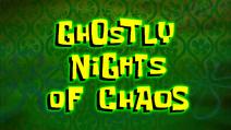 Nightsofchaos