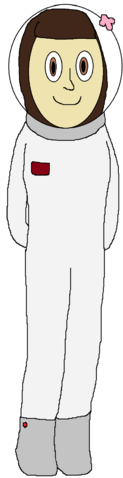 File:Lucy Cooper.png