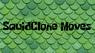 Squidclonemoves