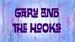 Gary23