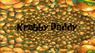 Krabbypaddy