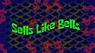 Sellslikebells