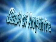 Clash of Amphitrite
