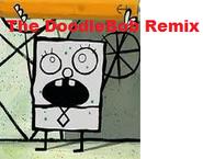 Doodlebobremixtitle card