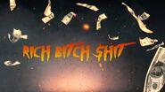 RichBitch$hit