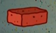 Brickcs5000