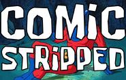 Comic Stripped