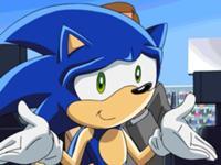 File:Sonic OK.jpg
