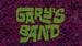 Gary71