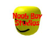 Noobboystudios
