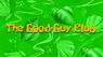 Goodguyclub