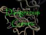 Dangeroucurves