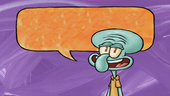 Squidwardchatblank