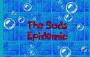 Sudsepidemic