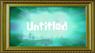 UntitledSBF