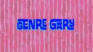 FrenchGary101