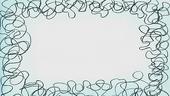 Doodledimensionblank