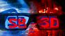 SB3D2