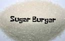 Sugarrrrrr