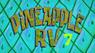 Pineapplerv7
