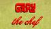 Gary90