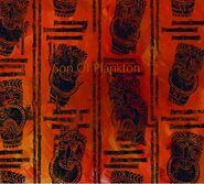 Son Of Plankton Titlecard