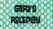 Gary51old