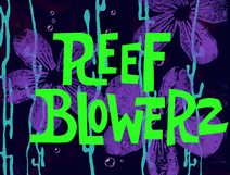 Reefblower2