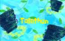 Telathon